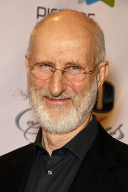 512px-James Cromwell 2010