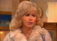 AITF 3x3 - Gloria Leroy as Bobbi Jo Loomis