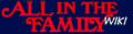 Thumbnail for version as of 00:19, November 20, 2012