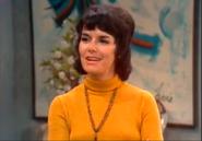 AITF 2x24 - Marcia Rodd as Carol