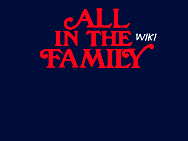 File:All in The Family Wiki Script logo 1480 x 1110.png