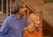 AITF 2x24 - Gloria and Mike