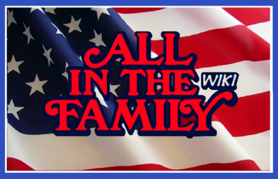All in The Family Wiki Flag Background 1378x886