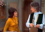 AITF 2x24 - Carol and Maude (2)