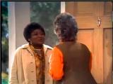Maude Meets Florida