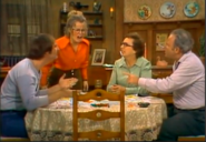 AITF 1x4 - The family argues
