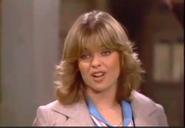 AITF 9x19 - Elissa Leeds as Katherine Ann Bunker