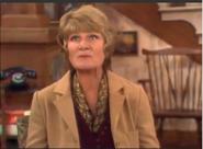 AITF 2x6 - Barbara Cason as Claire Packer