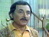 Walter Findlay
