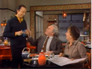 AITF 6x8 - Chinese waiter takes Archie and Edith's order