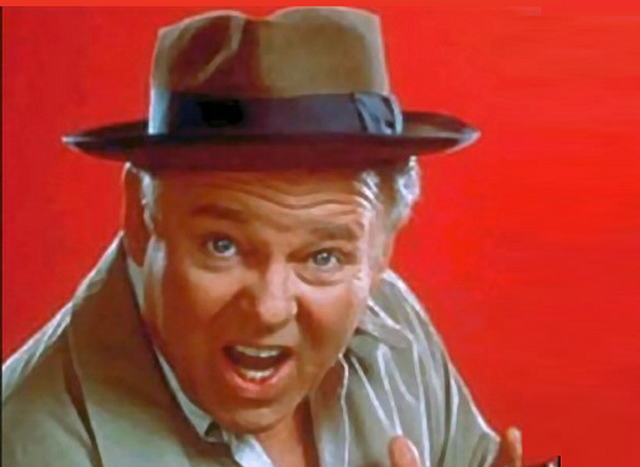 File:Archie Bunker 1024px.png