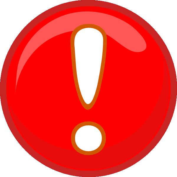 Image result for внимание знак