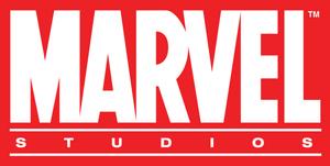 Marvel Studios 2008