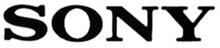 Sony 1961