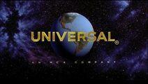 Little Rascals Universal Logo
