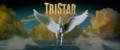 TriStar Pictures Logo Pompeii (2014) HD 2012-2015