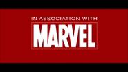 Marvel 'Venom' Opening