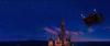 Disney logo Noelle C