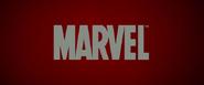 Marvel 'X-Men Apocalypse' Opening