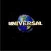 Universal Pictures 1996