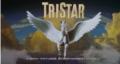 TristarWhenTheGameStandsTall