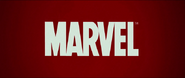 Marvel 'Logan' Opening