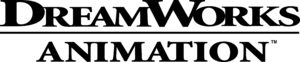 DreamWorks Animation 1998 logo-0