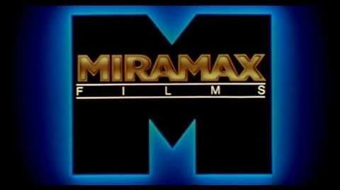 Miramax Films '96