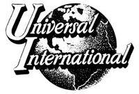 Universal46