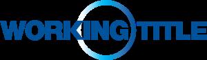 Working Title logo 2008