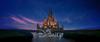 Disney logo Toy Story 4
