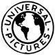 Universal 1929