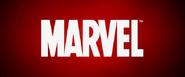 Marvel 'X2' Opening