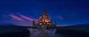 Disney logo Noelle A