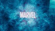 Marvel Studios The Avengers (B)