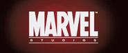 Marvel Studios Captain America The First Avenger