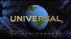 Vlcsnap-2013-12-25-20h38m33s140