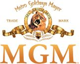 Mgmlogo new 130625150405