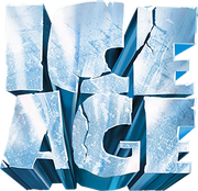 Ice age film logo-0