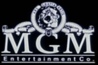 MGM 1986-1
