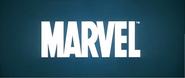 Marvel Fantastic Four (2005)