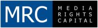 Media Rights Capital Vector Logo (2009) II