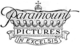 Paramount Pictures 1914-1