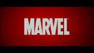 Marvel 'X-Men Days of Future Past' Opening