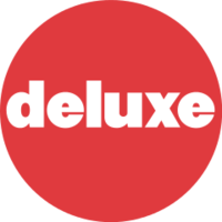 Deluxe Laboratories 2007