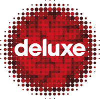 Deluxe Laboratories Logo (2012)