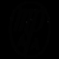 MPAA logo 1946-1967