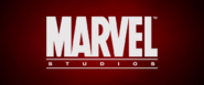 Marvel Studios The Incredible Hulk