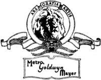 MGM 1928