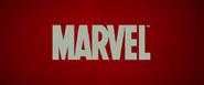 Marvel 'Deadpool' Opening